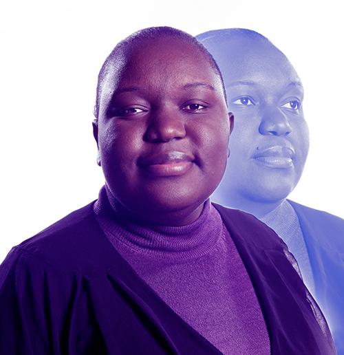 Grace-Mudarikwa-frame-aml-team-who-we-are-hover.jpg