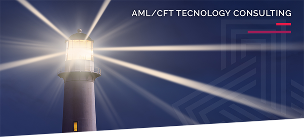 frame-aml-cft-technology-consulting-solution-selection-hotlink.png
